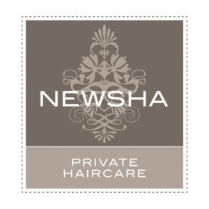 Newsha