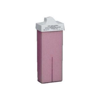 Wachspatronen Micromica Basic mini