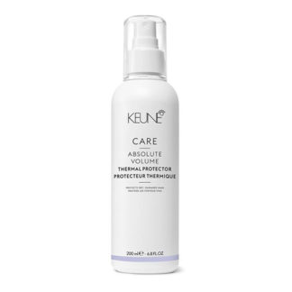 Keune Care Absolute Volume Thermal Protector