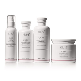 Keune Care Color Brillianz