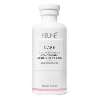 Keune Care Color Brillianz Conditioner