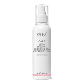 Keune Care Color Brillianz Conditioning Spray