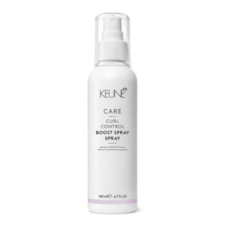 Keune Care Curl Control Boost Spray
