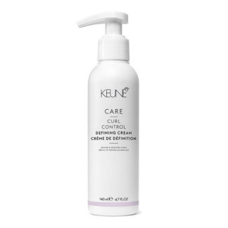 Keune Care Curl Control Defining Cream