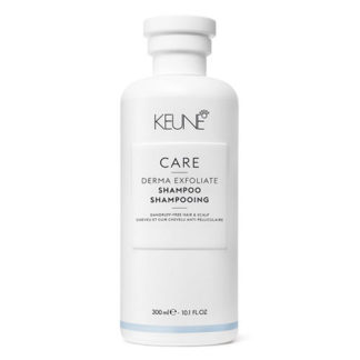 Keune Care Derma Regulate