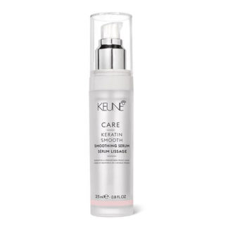 Keune Care Keratin Smooth Serum