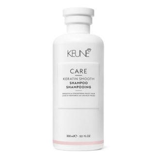 Keune Care Keratin Smooth Shampoo