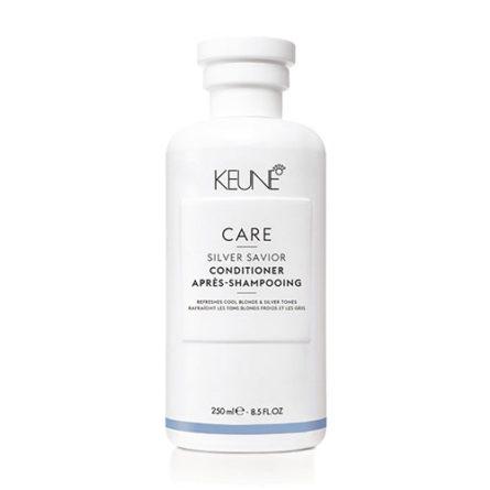Keune Care Silver Savior Conditioner