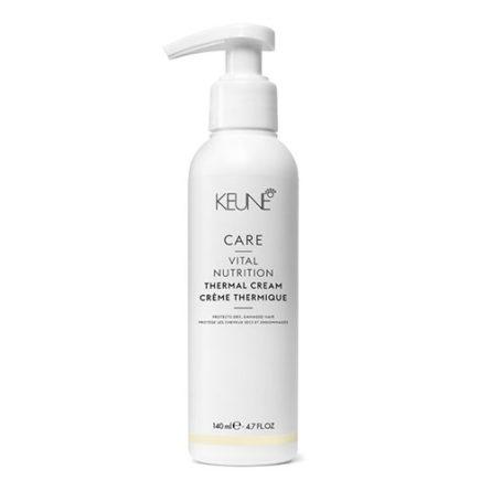 Keune Care Vital Nutrition Thermal Cream