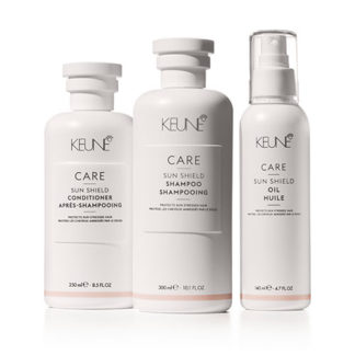 Keune Care Sun Shield