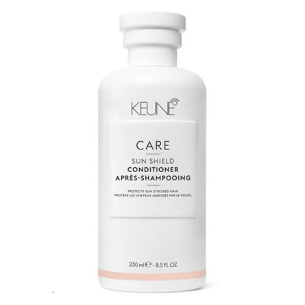 Keune Care Sun Shield Conditioner