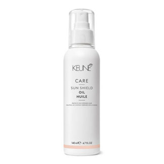 Keune Care Sun Shield Oil