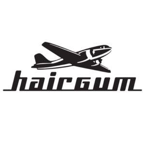 Hair Gum