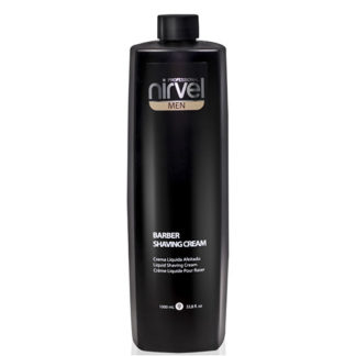 Nirvel Barber Shaving Cream