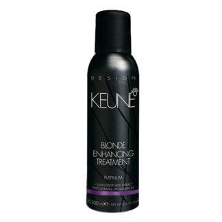 Keune Blonde Enhancing Treatment
