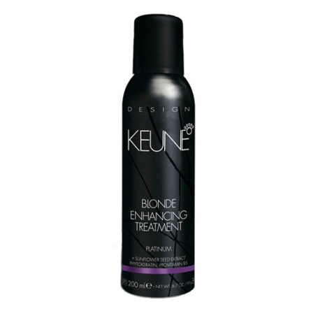 Keune Blonde Enhancing Treatment