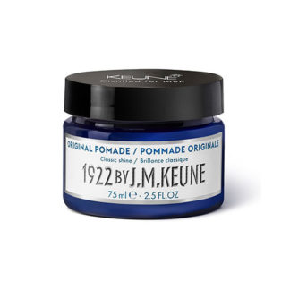 1922 by J.M. Keune Original Pomade