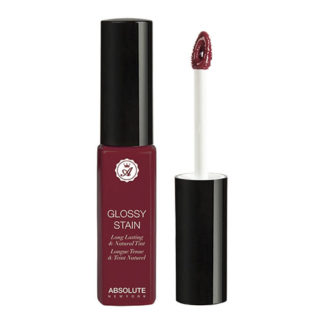 Absolute New York Glossy Stain Femme Fatale
