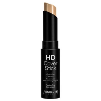 Absolute New York HD Cover Stick Apricot Beige