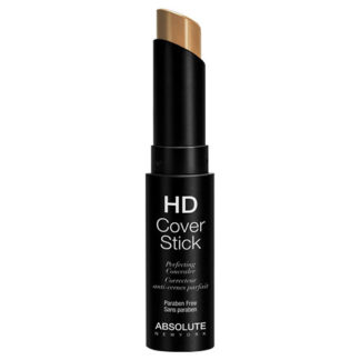 Absolute New York HD Cover Stick Tropez