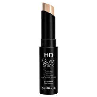 Absolute New York HD Cover Stick Vanilla