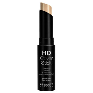 Absolute New York HD Cover Stick Warm Sands