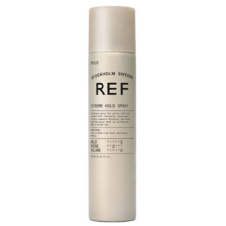REF Extreme Hold Spray Nr. 525