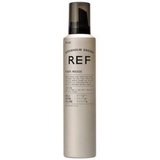REF Fiber Mousse Nr. 345