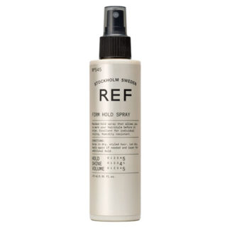 REF Firm Hold Spray Nr. 545