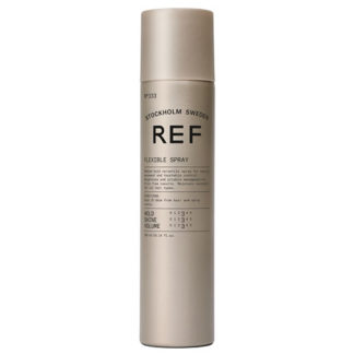 REF Flexible Spray Nr. 333