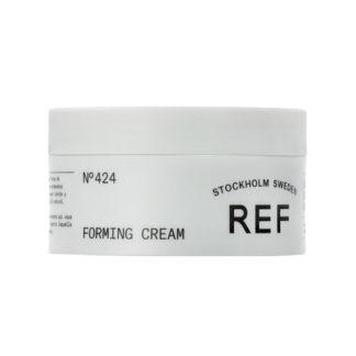 REF Forming Cream Nr. 424