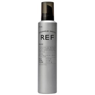 REF Mousse Nr. 435
