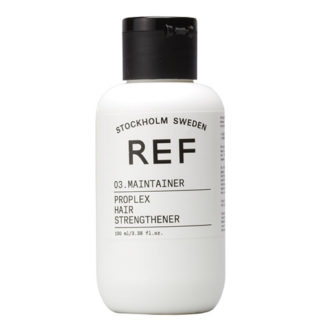 REF 03. Maintainer ProPlex Hair Strengthener