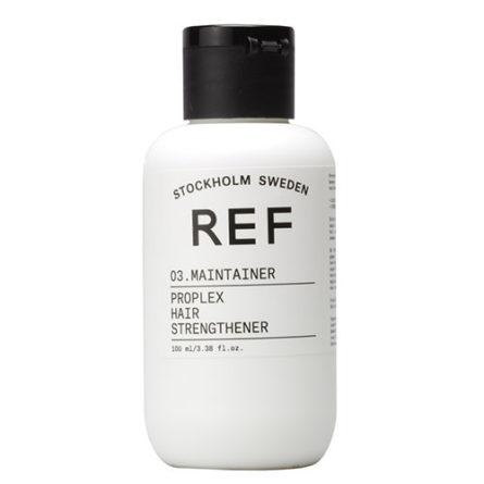 REF 03. Maintainer ProPlex Hair Strengthener