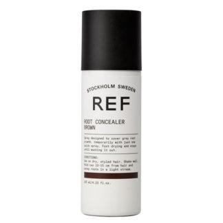 REF Root Concealer - Braun