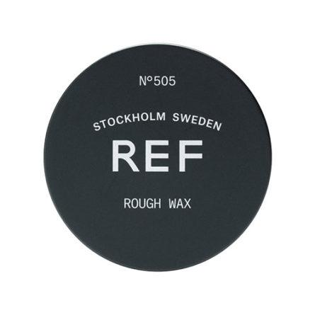 REF Rough Wax Nr. 505