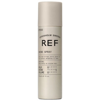 REF Shine Spray Nr. 050