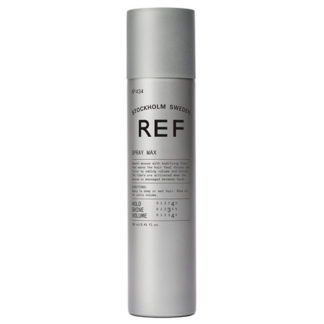 REF Spray Wax Nr. 434