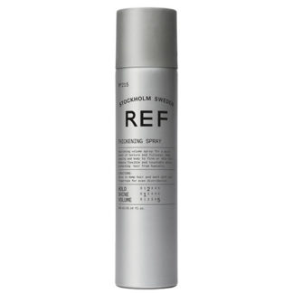 REF Thickening Spray Nr. 215