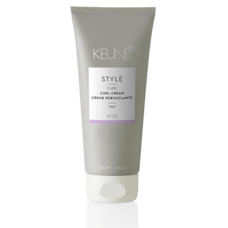 Keune Style Curl Cream N°25