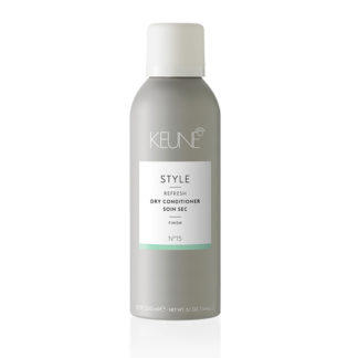 Keune Style Refresh Dry Conditioner N°15