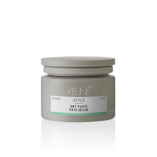 Keune Style Refresh Dry Paste N°41