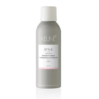 Keune Style Smooth Humidity Shield N°13