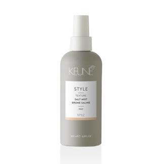 Keune Style Texture Salt Mist N°62