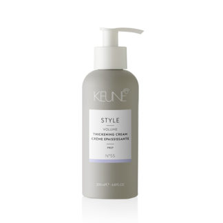 Keune Style Volume Thickening Cream N°55