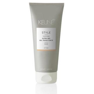 Keune Style Texture Ultra Gel N°88