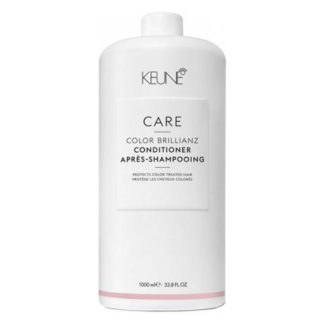 Keune Care Color Brillianz Conditioner 1000ml
