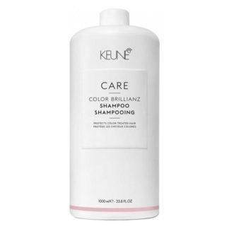Keune Care Color Brillianz Shampoo 1000ml