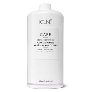 Keune Care Curl Control Conditioner 1000ml