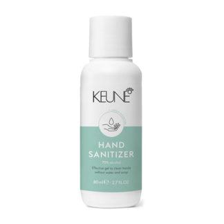Keune Hand Sanitizer